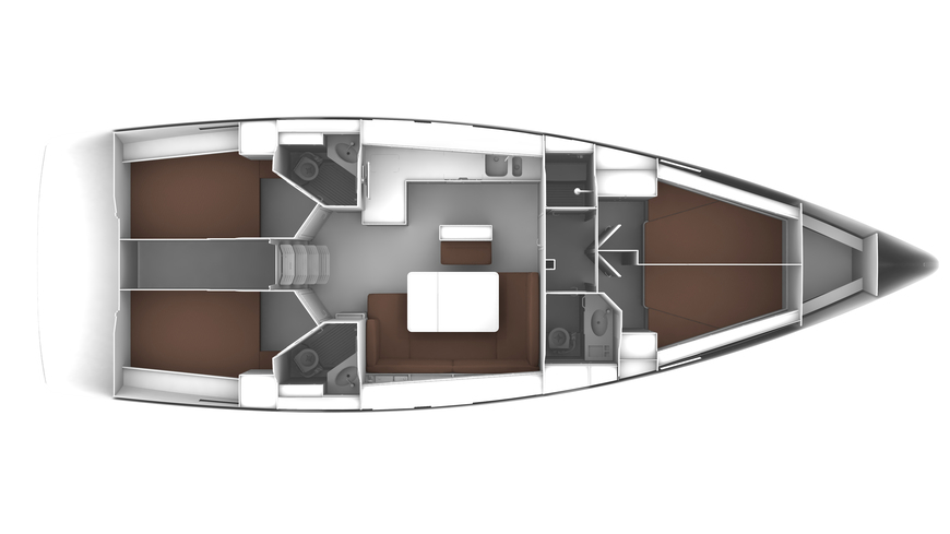 [Photo: Delos Layout | Asterion Sailing ]