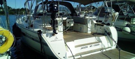 [Photo: B45 Jason3 Web | Asterion Sailing ]
