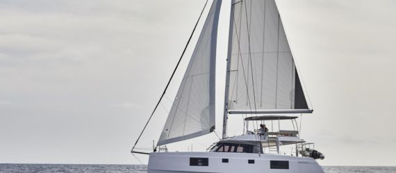[Photo: P2 | Asterion Sailing ]