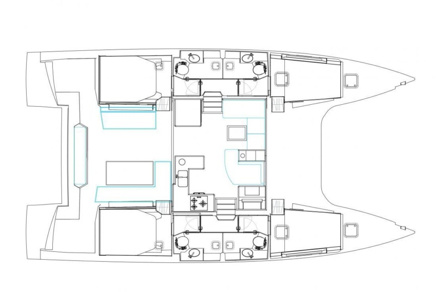 [Photo: Layout | Asterion Sailing ]