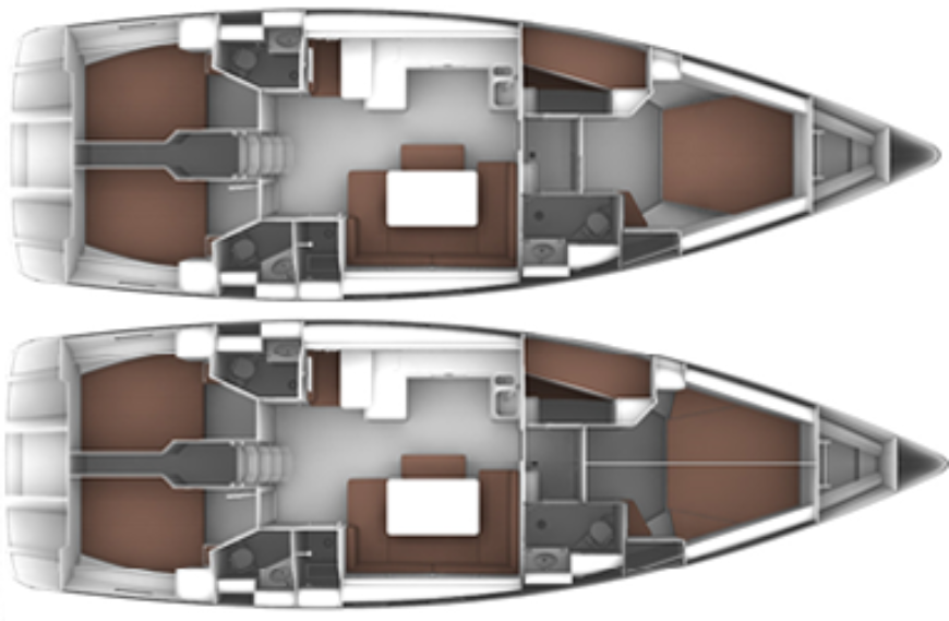 [Photo: Ramnous Layout | Asterion Sailing ]